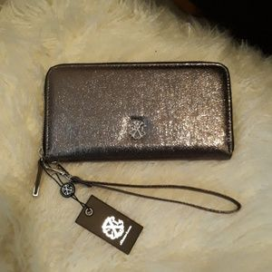 Ladies Wallet by Christian Lacroix - NEW!!!!